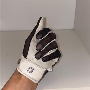 FOOTJOY | Woman's left golf glove